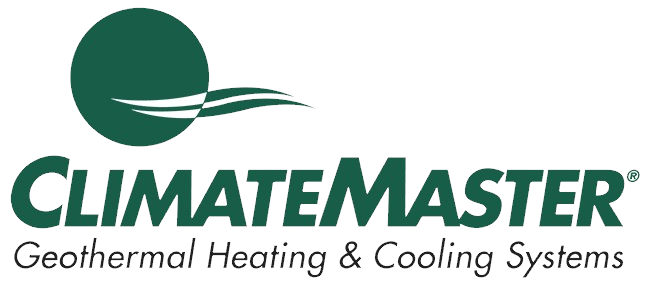 Advanced Energy Concepts works with ClimateMaster Geothermal heat pumps in Worcester MA.