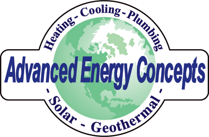For AC repair in Worcester MA, call Advanced Energy Concepts!