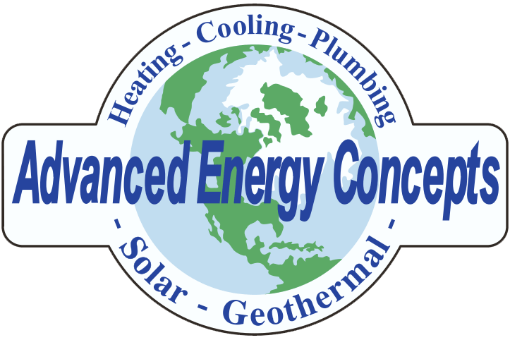 Flynn Heating and Air Conditioning has certified technicians to take care of your Furnace installation near Westborough MA.